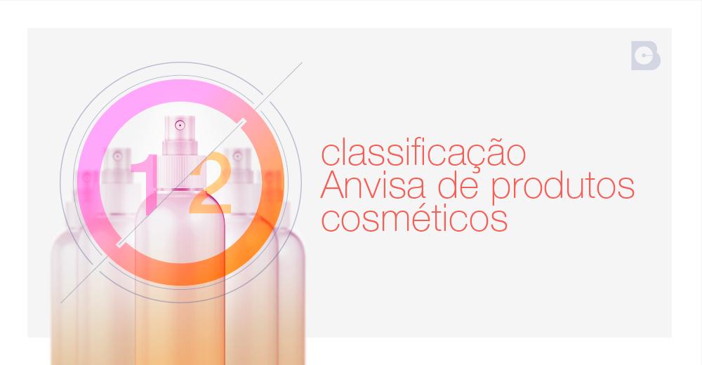 classificacao-de-produtos-cosmeticos