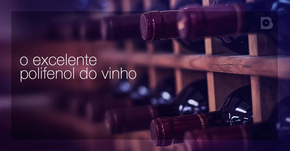 resveratrol_polifenol_do_vinho_2