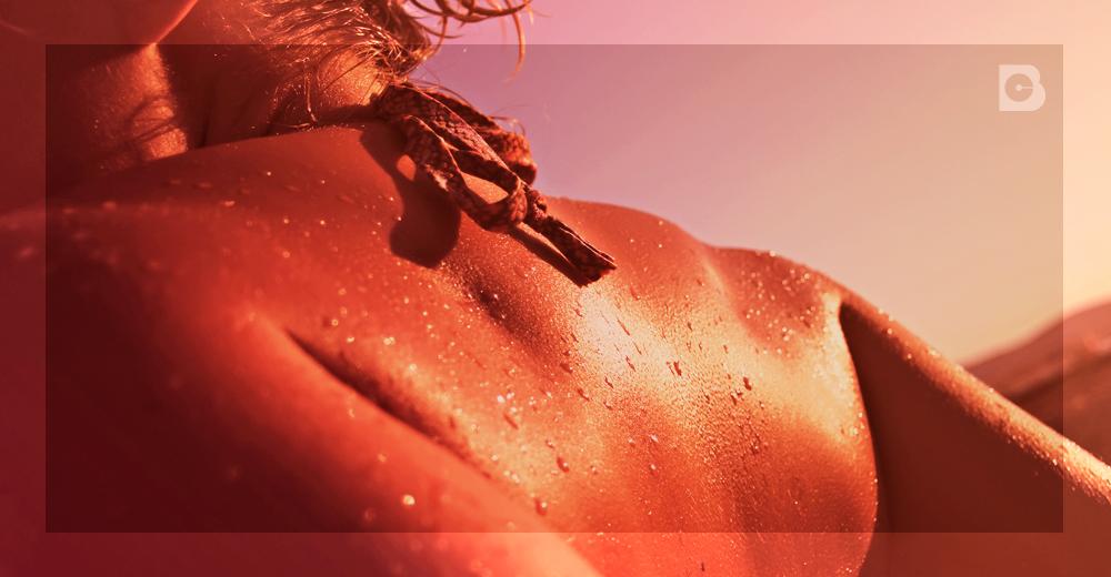 entenda-como-ocorre-o-bronzeamento-da-pele