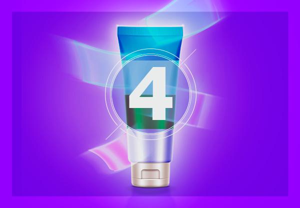 4 formas práticas para melhorar a compatibilidade cutânea em emulsões cosméticas
