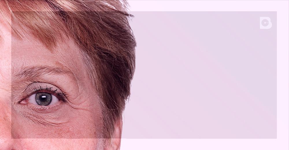 envelhecimento-cutâneo-retinol