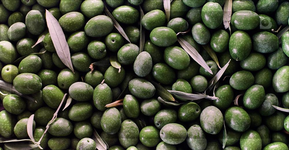 antioxidantes-e-envelhecimento-precoce-5