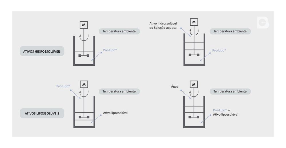permeabilidade-cutanea-lipossoma-2
