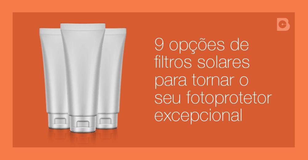 filtros-solares
