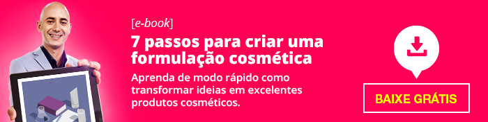 7-passos-para-criar-uma-formulaçaoo-cosmética-horizontal