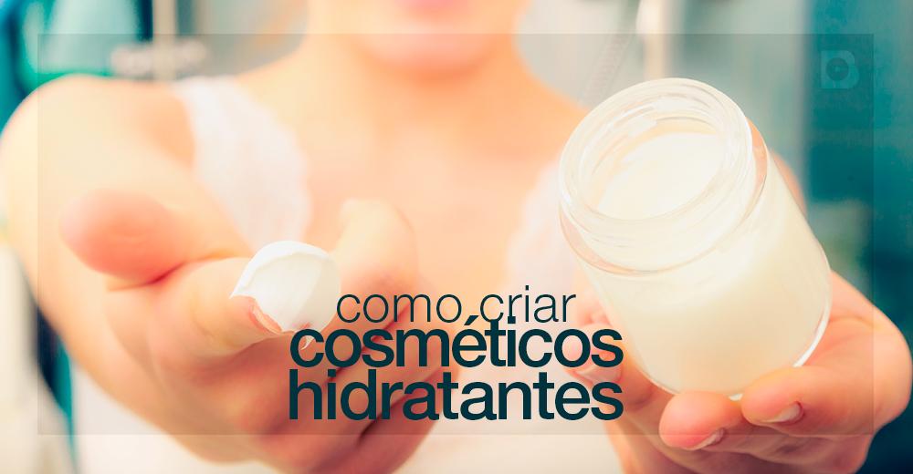 cosmeticos-hidratantes