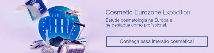 cosmetic-eurozone-expedition