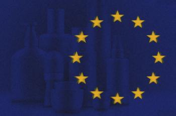 """Alegações """"livre de"""" são alvos de críticas e motivam discussão na Europa"""
