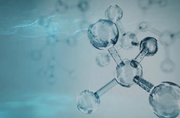 A promessa das moléculas marinhas como ingredientes de cosméticos inovadores e eficazes