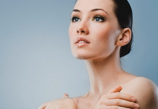 Os efeitos dos alfa hidroxiácidos na pele humana