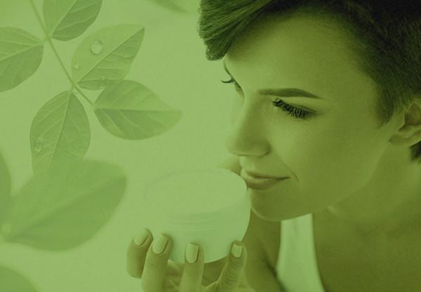 Cosméticos orgânicos e naturais: os desafios na hora de criar um produto sustentável