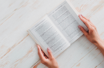 15 referências bibliográficas para formuladores de cosméticos e outros profissionais da área