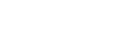 Cosmetologia Natural