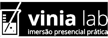 Vinia Lab