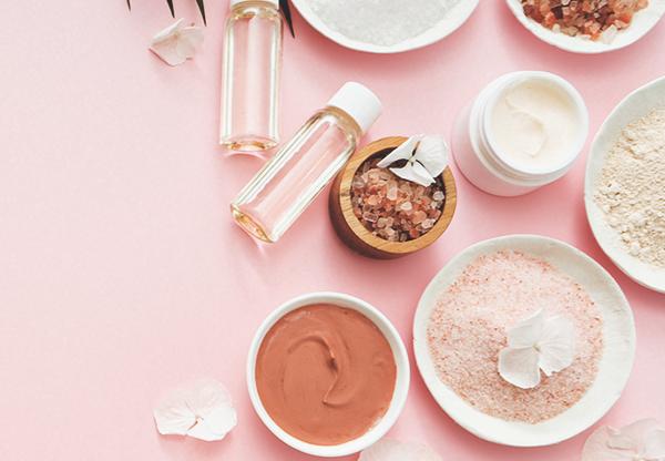 Acontecimentos na cosmetologia: fatos relevantes do 1º semestre de 2019